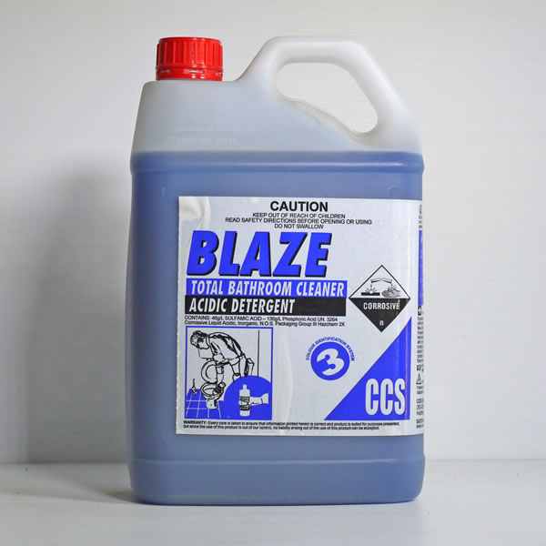 Toilet Bathroom Cleaners Cleaning Chemicals For Professionals - Bathroom detergent