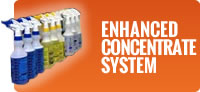 Enhanced Concentrate System